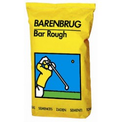 Barenbrug Bar Rough