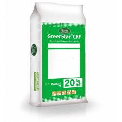 GreenStar Allround 19+5+14 +2MgO + 1Fe