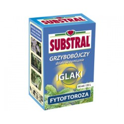 Substral Proplant 722SL