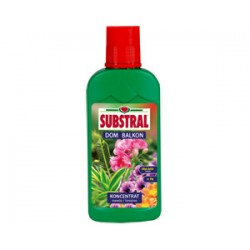 Substral Dom i Balkon 250 ml
