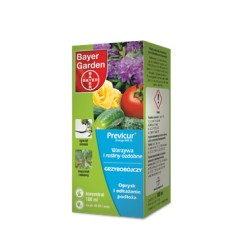 Bayer Previcur Energy 840 SL 15 ml