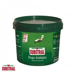 Substral 100 dni