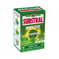 Substral Mniszek  540SL