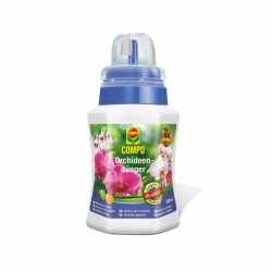 Compo nawóz do orchidei 250ml