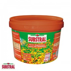 Substral 100 dni  jesienny