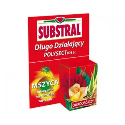 Substral Polysect 005SL