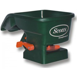 Substral rozsiewacz HandyGreen